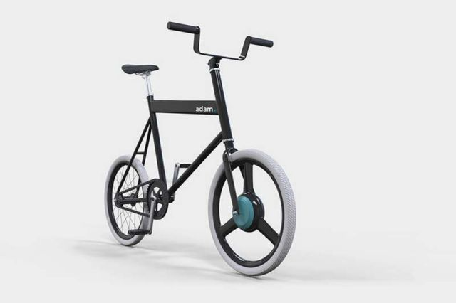 adam. - the student e-bike (3)