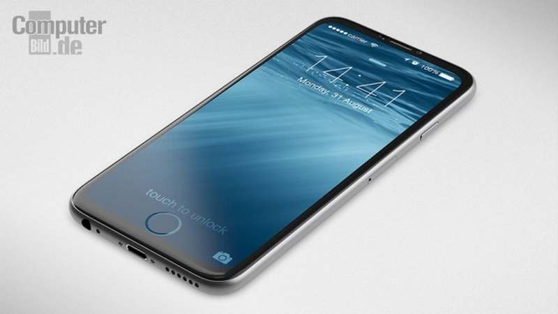 iPhone 7 concept (5)