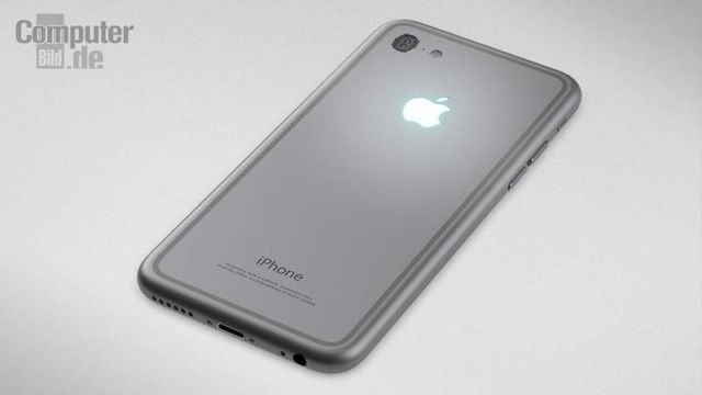 iPhone 7 concept (2)