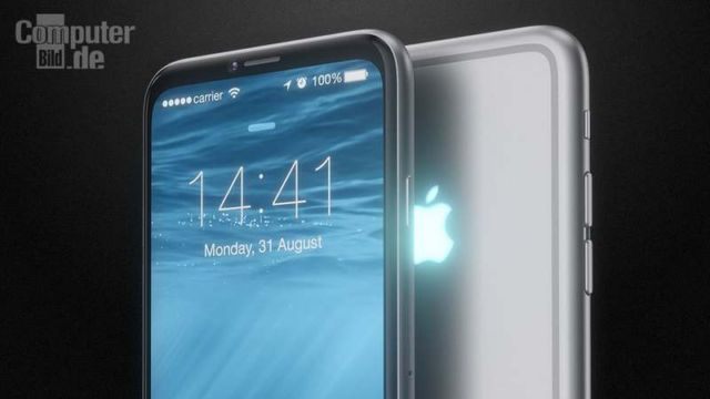 iPhone 7 concept (1)