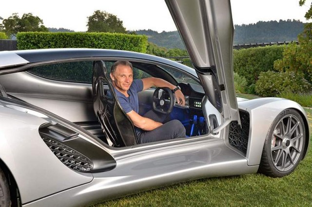 3D printed supercar by Divergent Microfactories (4)