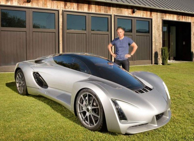 3D printed supercar by Divergent Microfactories (3)