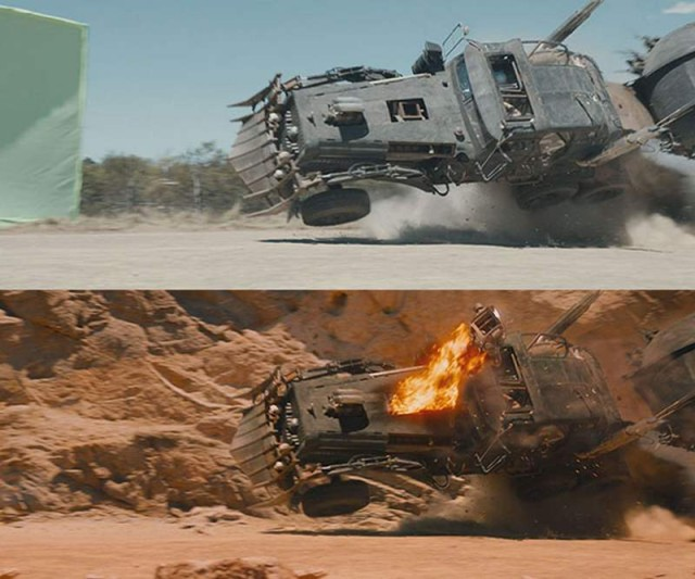 Mad Max- Fury Road visual effects (7)