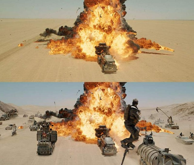Mad Max- Fury Road visual effects (6)