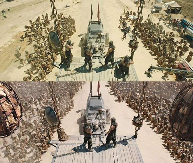 Mad Max- Fury Road visual effects (5)