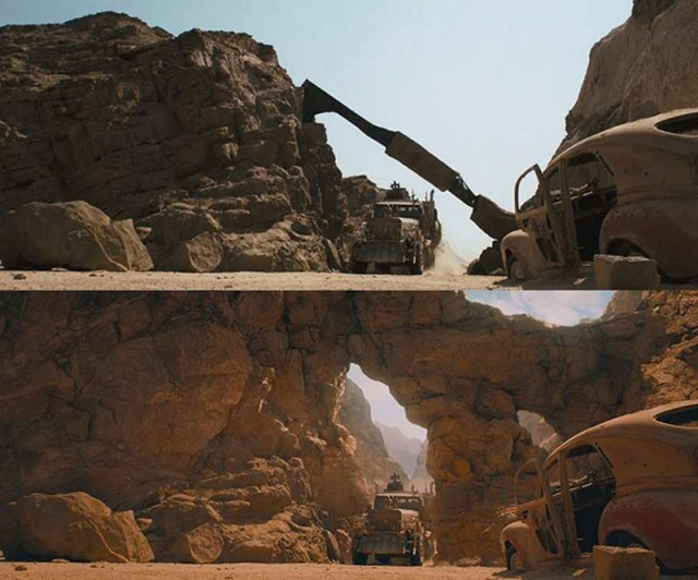 Mad Max- Fury Road visual effects (4)