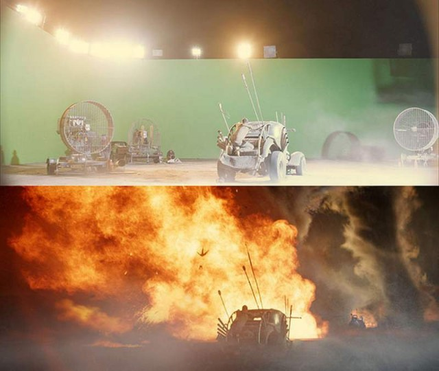 Mad Max- Fury Road visual effects (3)