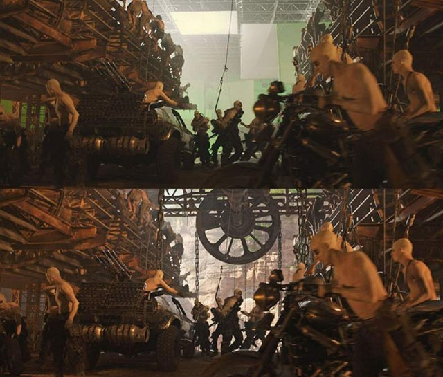 Mad Max- Fury Road visual effects (2)