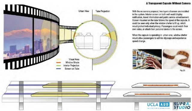 Hyperloop sonic tubular travel (4)