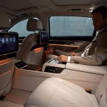 New BMW 7 series (7)