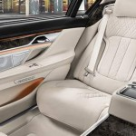 New BMW 7 series (6)