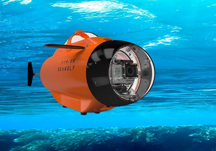 drone with gopro with Remote Control Submarine With Gopro Camera on Gopro also Mklcc diytrade likewise Video Odyssee En Antarctique 156933 as well Norway Flaam Fiords together with 4nc8AAzkB5o.
