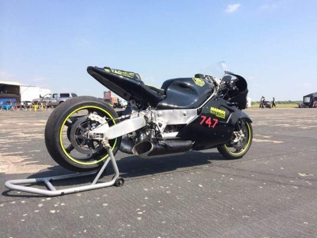 MadMax Turbine Superbike 2