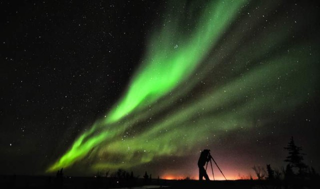 Winners of Weather Photos of the Year, NOAA (5)