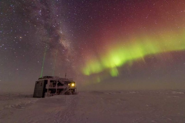 Winners of Weather Photos of the Year, NOAA (4)