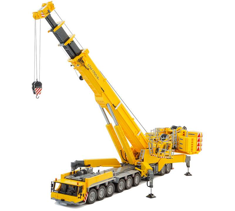 toy car remote with 18 Wheel Lego Mobile Crane on Electric Train Set together with Big Mercedes Style Toy Cars For Kids12v Child Car Seat likewise Watch additionally 26 Hsp Bug Crusher Truggy Thermique Rc 1 10 Eme likewise 6000196204719.