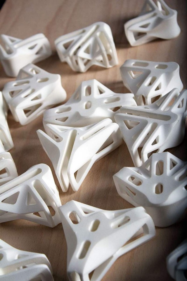 3D printed joints (3)