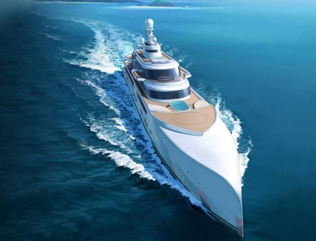 Intensity superyacht by Y.CO (6)