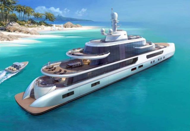 Intensity superyacht by Y.CO (5)
