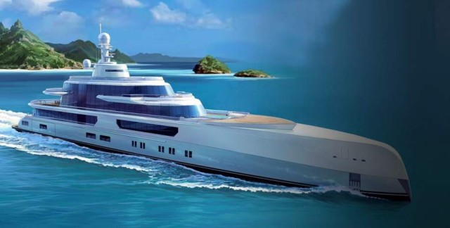 Intensity superyacht by Y.CO (4)