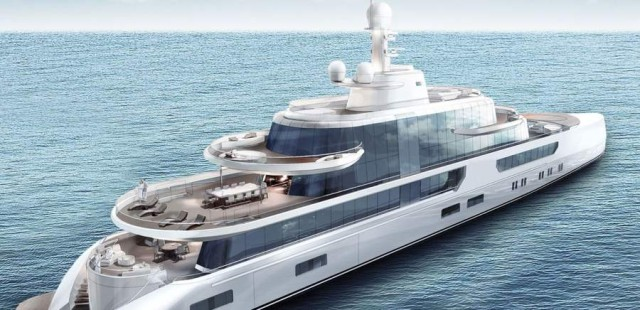Intensity superyacht by Y.CO (3)