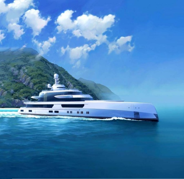 Intensity superyacht by Y.CO (2)