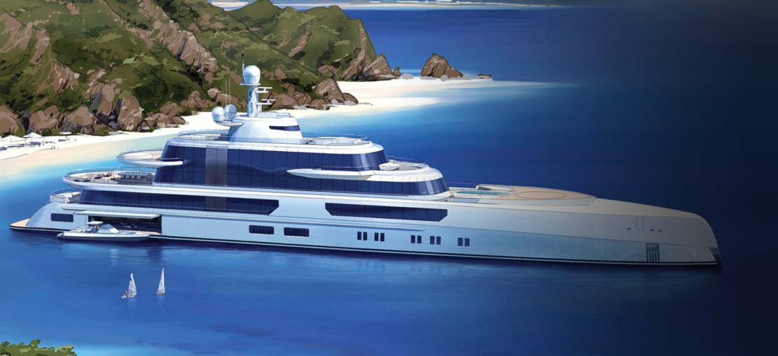 Intensity superyacht by Y.CO (1)