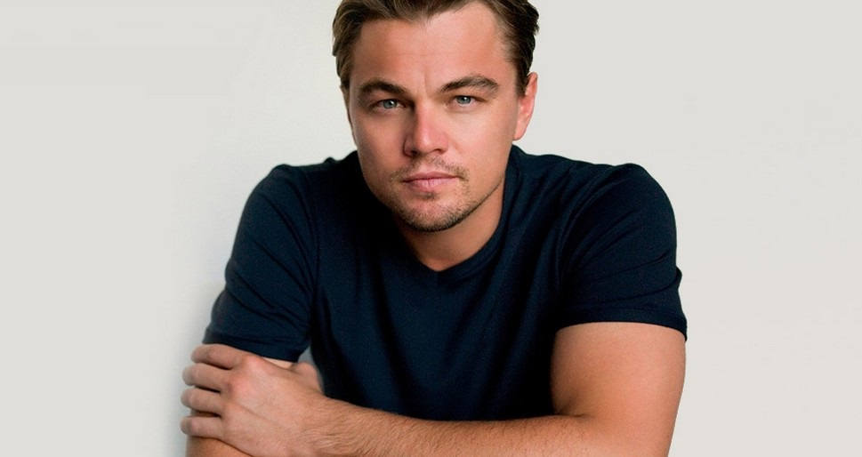 Leonardo DiCaprio donates another $15 million, to preserve and protect ... Leonardo Dicaprio