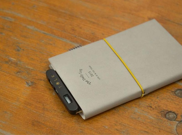 world's thinnest solar charger (2)