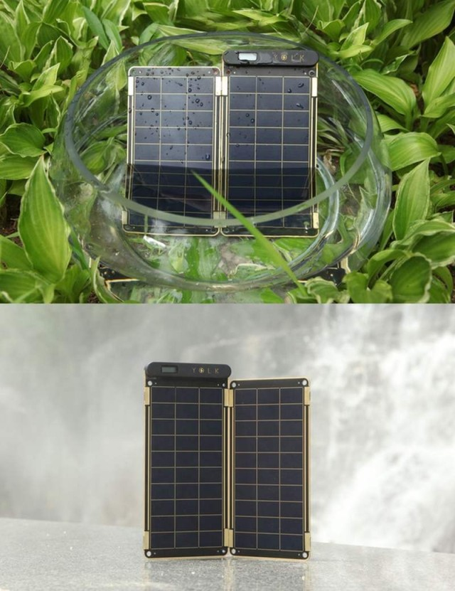 world's thinnest solar charger (1)