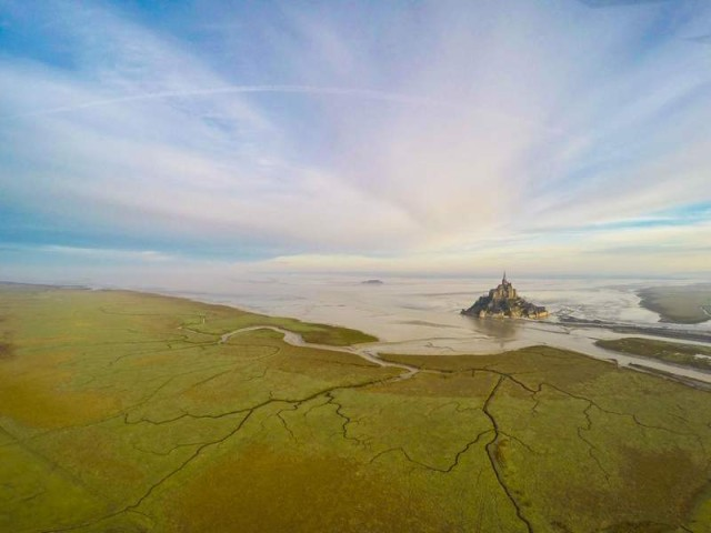 Best Drone Photography of 2015 by Dronestagram (6)