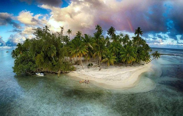 Best Drone Photography of 2015 by Dronestagram (5)