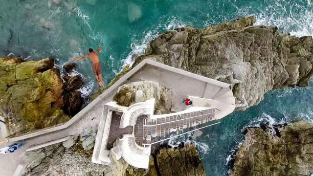 Best Drone Photography of 2015 by Dronestagram (4)