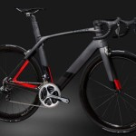 Trek Madone bicycle (9)