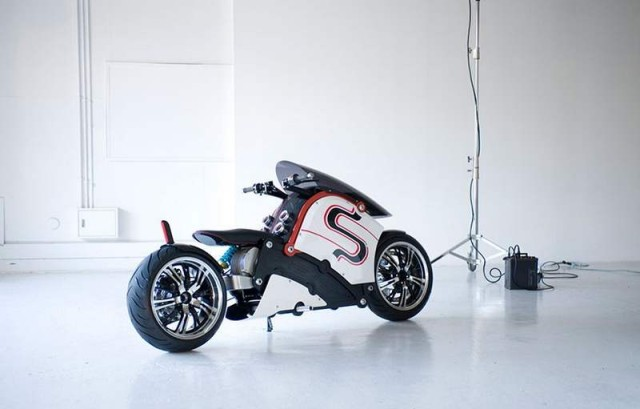 zecOO electric motorcycle (7)