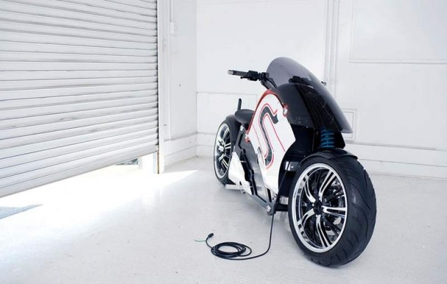 zecOO electric motorcycle (6)
