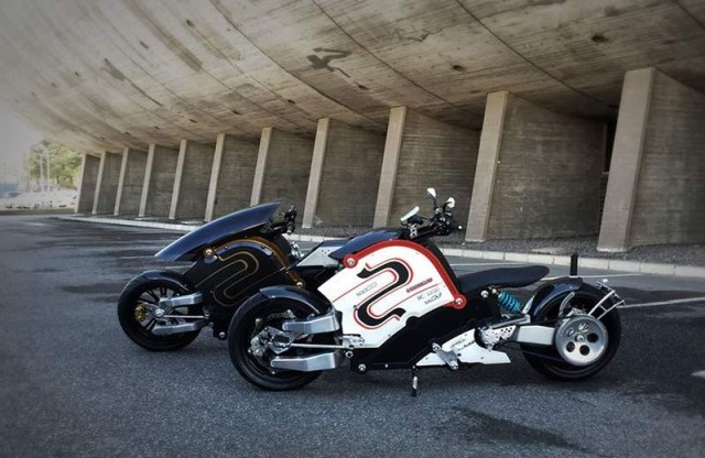 zecOO electric motorcycle (5)