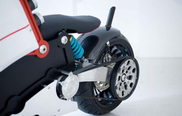 zecOO electric motorcycle (3)
