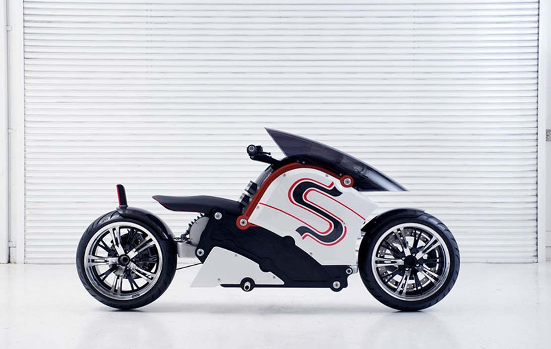 zecOO electric motorcycle (1)