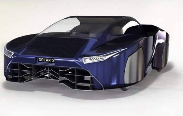 Immortus electric sports car (1)