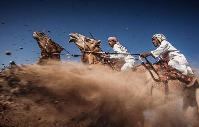 National Geographic Traveler Photo 2015 Contest Winners (8)