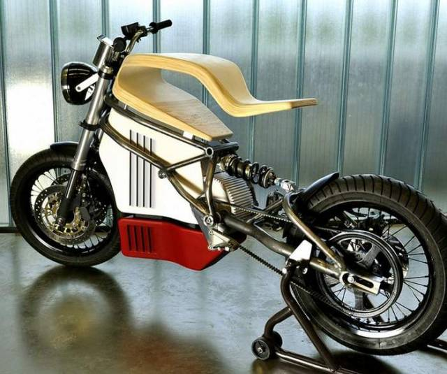 e-raw electric motorcycle (7)