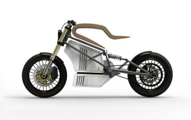 e-raw electric motorcycle (6)