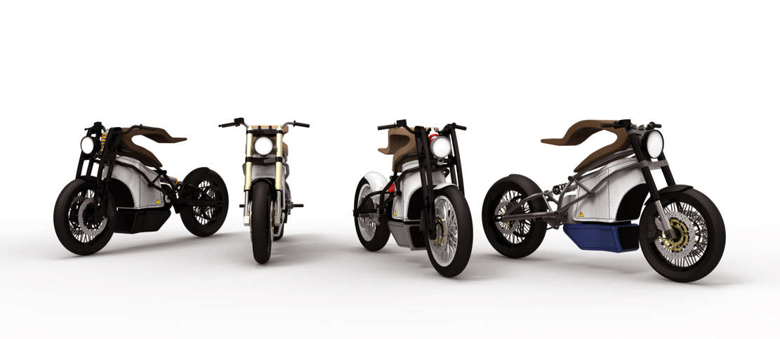 e-raw electric motorcycle (1)