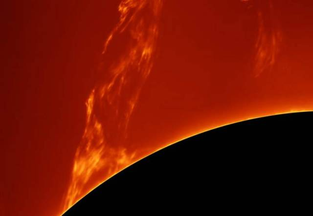 best astronomy photos of the year - photo #17