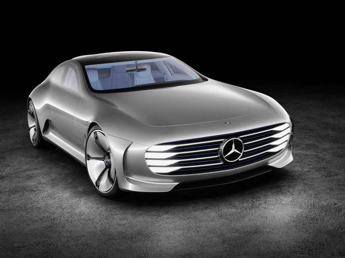 Mercedes-Benz Concept IAA (14)