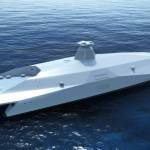 Dreadnought 2050 the Warship of the Future (11)