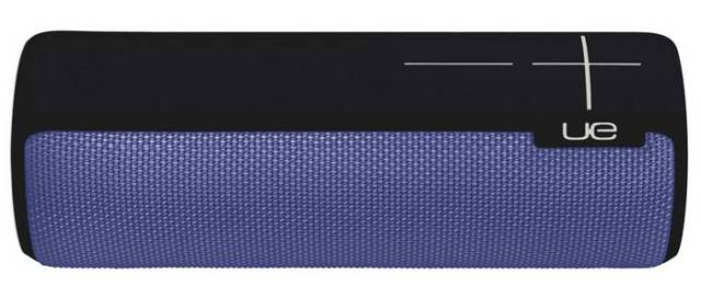 UE Boom 2 Bluetooth waterproof Speaker (3)