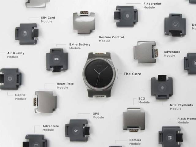 Blocks - First Modular Smartwatch (3)
