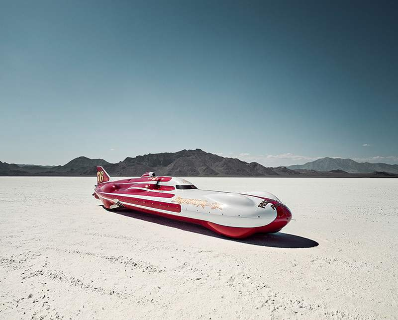 The world's fastest place by Alexandra Lier (7)